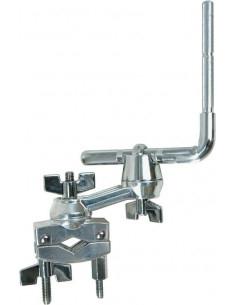 Gibraltar - SC-LRAC L-Rod Adjustment Clamp