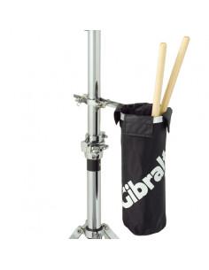 Gibraltar -  SC-SH Stick Holder