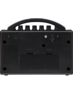 BOSS - KATANA-MINI Ultra Compact Guitar Amplifier