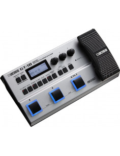 BOSS - GT-1B Bass Effects Processor