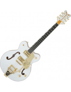 Gretsch - G6636t Dc Players Edition Falcon™