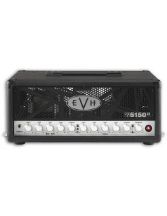EVH - 5150 III 50W Black