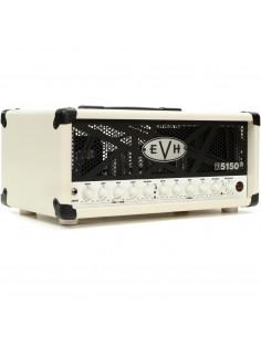 EVH - 5150 III 50W Ivory