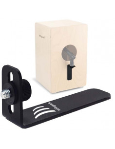 Schlagwerk - CMH10 Cajon microphone holder