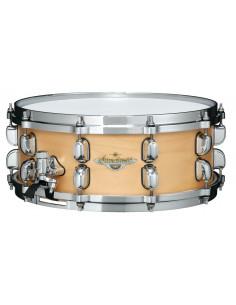 Tama - MAS1455 Starclassic Maple Snare