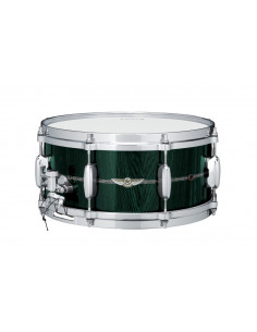 Tama - TMS136D Star Maple Snare