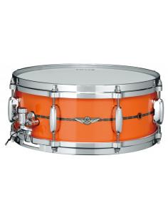Tama - TMS1455D Star Maple Snare