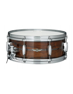 Tama - TMS1455S Star Maple Snare
