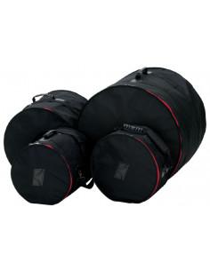Tama,DSS52H Drum Bag 18x22/6.5x10/7x12/16x16/6.5x14
