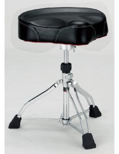 Tama,HT530B Drum Throne Wide Rider seat