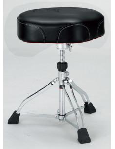 TAMA - HT730B  Drum Throne Erge-Rider seat