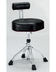 Tama,HT741B Drum Throne Erge-Rider seat