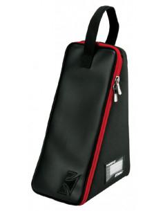 Tama,PBP100 Drum Bag Accessory