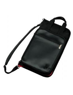 Tama,PBS50 Stick Bag Stick Bag for 24 pairs