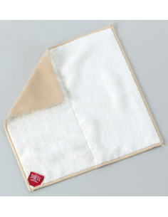 TAMA - TDC1000 Drum Cleaning Cloth Drum Cleaning Cloth