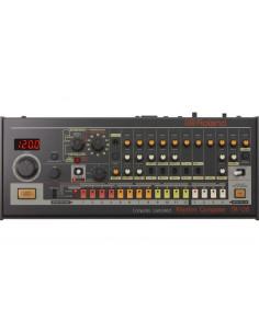 Roland, TR-08 Rhythm Composer