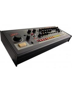 Roland,TR-08 Rhythm Composer