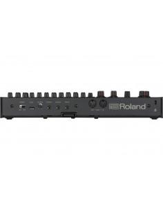Roland – TR-08 Rhythm Composer