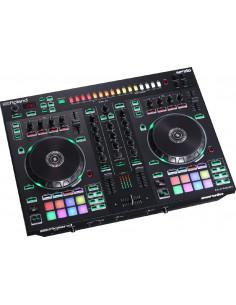 Roland – DJ-505