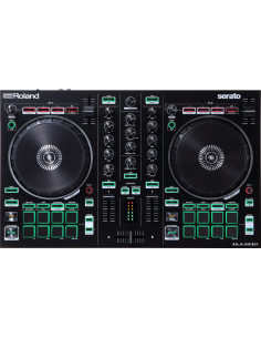 Roland – DJ-202