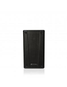dB Technologies - B-Hype 8