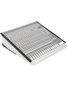 Mackie - 1604-VLZ-RK CONSOLES DE MIXAGE  ANALOGIQUES  Accessoires  Rotopod Kit pour 1604 VLZ