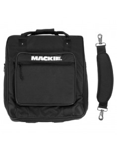 Mackie - 1604-VLZ-BAG CONSOLES DE MIXAGE  ANALOGIQUES  Accessoires  Sac de transport pour 1604 VLZ