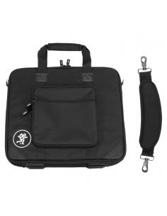 Mackie - PROFX16-BAG CONSOLES DE MIXAGE  ANALOGIQUES  Accessoires  Sac de transport pour ProFX16