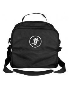 Mackie - SRM150-BAG ENCEINTES SONO  SRM  Accessoires  Sac de transport SRM150