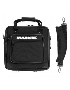 Mackie - PROFX8-BAG CONSOLES DE MIXAGE  ANALOGIQUES  Accessoires  Sac de transport pour ProFX8