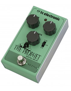 TC Electronic,The Prophet