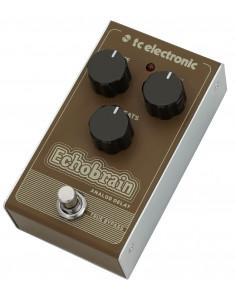 TC Electronic,Echobrain