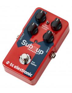 TC Electronic,Sub'N'Up