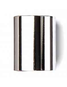 Dunlop,Bottleneck Metal 28mm