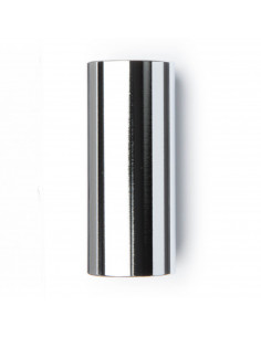Dunlop,Bottleneck Metal 60mm