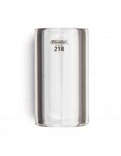 Dunlop,Bottleneck Verre 51mm
