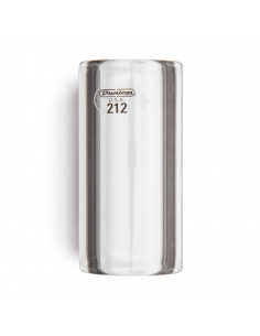 Dunlop,Bottleneck Verre 51x35x17 CM