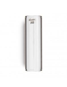Dunlop,Bottleneck Verre 62mm