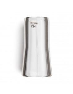 Dunlop – Bottleneck Verre 20x25x69mm