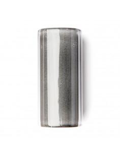 Dunlop – Bottleneck Moonshine  23x32x69mm