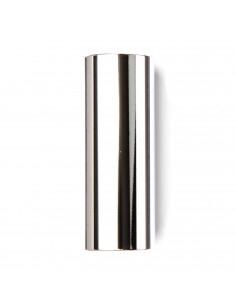 Dunlop – Bottleneck Metal 22x25,4x60mm