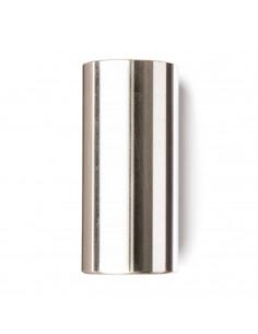 Dunlop,Bottleneck Metal 22x25,4x51mm