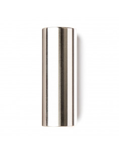 Dunlop – Bottleneck Metal 19x23x59,5mm