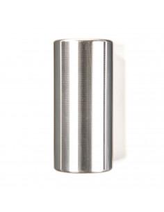 Dunlop – Bottleneck Metal 21x27x59,5mm
