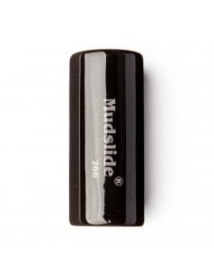 Dunlop – Bottleneck Porcelaine 19x6,5x70mm