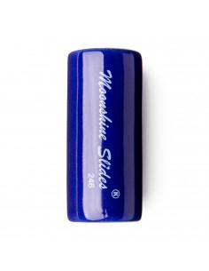 Dunlop – Bottleneck Moonshine Ceramique 19x6,5x70mm