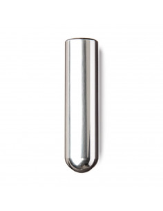 Dunlop – Stainless Steel Tonebar 1 X 3-3/4 11.5 OZ.