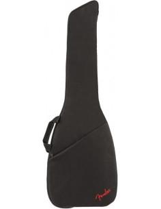 Fender,FB405 Electric Bass Gig Bag Black