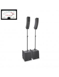 Ld Systems - CURV500 PS
