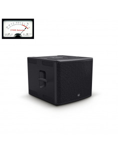 Ld Systems - Stinger Sub 18 A G3